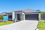 Property for sale in DARLING DOWNS, 6 Choctaw Place : Attree Real Estate