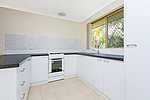 Property for sale in ARMADALE, 1/11 Stott Close : Attree Real Estate