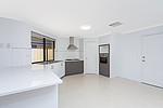 Property for sale in CANNING VALE, 26 Spinifex Way : Attree Real Estate