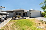 Property for sale in SOUTHERN RIVER, 16 Andante Terrace : Attree Real Estate