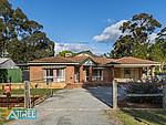 Property for sale in CARDUP, 39 Alice Road : Attree Real Estate