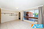 Property for sale in HUNTINGDALE, 5 Alciston Way : Attree Real Estate