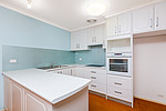 Property for sale in THORNLIE, 21 Ravenhill Road : Attree Real Estate