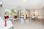 Property for sale in HARRISDALE, 7 Flametree Boulevard : Attree Real Estate