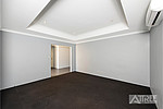 Property for sale in HARRISDALE, 17 Crested Turn : Attree Real Estate