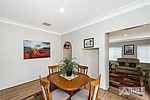 Property for sale in HUNTINGDALE, 34 Baxter Close : Attree Real Estate