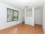 Property for rent in QUEENS PARK, 5 Spoonbill Place : Attree Real Estate