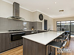 Property for sale in HARRISDALE, 11 Meka Way : Attree Real Estate