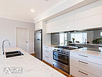 Property for sale in SOUTHERN RIVER, 37 Lander Street : Attree Real Estate
