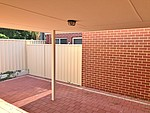 Property for rent in GOSNELLS, 2/13 Ilma Street : Attree Real Estate