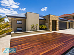 Property for sale in CANNING VALE, 11 Sida Street : Attree Real Estate