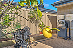 Property for sale in CANNING VALE, 11 Tarn Drive : Attree Real Estate