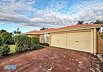 Property for sale in HUNTINGDALE, 10 Goshawk Place : Attree Real Estate