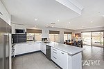 Property for sale in HARRISDALE, 12 Cheltenham Approach : Attree Real Estate