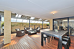 Property for sale in BYFORD, 10 Koonart Pass : Attree Real Estate