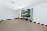 Property for sale in GOSNELLS, 28 James Street : Attree Real Estate