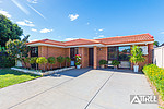 Property for sale in GOSNELLS, 1B Igran Crescent : Attree Real Estate