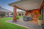 Property for sale in HUNTINGDALE, 14 Thornbill Road : Attree Real Estate
