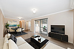 Property for sale in CANNING VALE, 3/201 Boardman Road : Attree Real Estate