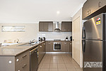 Property for sale in HARRISDALE, 29 Oakbella Parade : Attree Real Estate