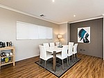 Property for sale in HARRISDALE, 23 Leopold Road : Attree Real Estate