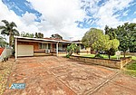 Property for sale in THORNLIE, 29 Tremlett Street : Attree Real Estate