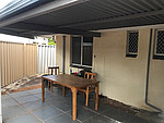 Property for rent in GOSNELLS, 18 Verna Street : Attree Real Estate