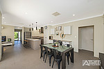 Property for sale in PIARA WATERS, 15 Hillhouse Way : Attree Real Estate