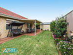 Property for sale in HARRISDALE, 1 The Grandstand : Attree Real Estate