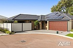 Property for sale in CANNING VALE, 15b Fairlie Road : Attree Real Estate
