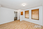 Property for sale in GOSNELLS, 132A Eudoria Street : Attree Real Estate