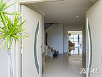 Property for sale in CANNING VALE, 31 Samphire Road : Attree Real Estate