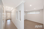 Property for sale in PIARA WATERS, 12 Carbeen View : Attree Real Estate