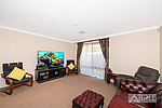 Property for sale in HARRISDALE, 1 Darter Way : Attree Real Estate