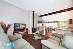 Property for sale in CANNING VALE, 12 Prunella Crescent : Attree Real Estate