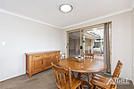 Property for sale in CANNING VALE, 90 Campbell Road : Attree Real Estate