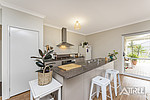 Property for sale in HARRISDALE, 29 Camballin Street : Attree Real Estate