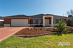 Property for sale in SOUTHERN RIVER, 161 Lakey Street : Attree Real Estate