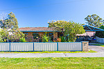 Property for sale in GOSNELLS, 49 Goodall Street : Attree Real Estate
