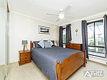 Property for sale in MADDINGTON, 19 Hilton Crescent : Attree Real Estate