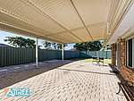Property for sale in THORNLIE, 75 Kurrajong Drive : Attree Real Estate