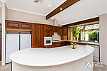 Property for sale in CANNING VALE, 6 Melia Cove : Attree Real Estate