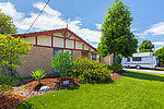 Property for sale in GOSNELLS, 50 Ashburton Drive : Attree Real Estate