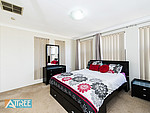 Property for sale in CANNING VALE, 10 Ebury Mews : Attree Real Estate