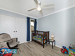 Property for sale in SEVILLE GROVE, 7/51 Braemore Street : Attree Real Estate