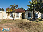 Property for sale in HUNTINGDALE, 7 Moss Street : Attree Real Estate