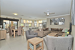 Property for sale in WANDI, 47 Drysdale Gardens : Attree Real Estate