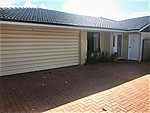 Property for rent in RIVERTON, 31C Riley Road : Attree Real Estate