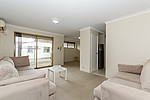 Property for sale in GOSNELLS, 6/65 Wheatley Street : Attree Real Estate