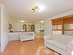 Property for sale in CANNING VALE, 17 Prichard Place : Attree Real Estate